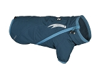 Hurtta Chill Stopper Dog Jacket