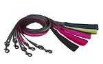 Hurtta Soft Grip Reflective Leash