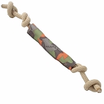 Major Dog Toy - Catch Dummy