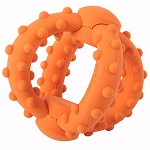 Major Dog toy - Octopus Retrieval Ball