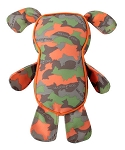 Major Dog Dog Toy - Waldi