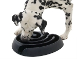 Buster DogMaze interactive dog toy