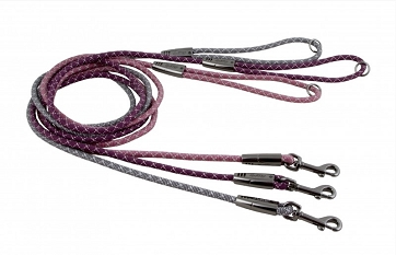 Hurtta Casual Rope Leash