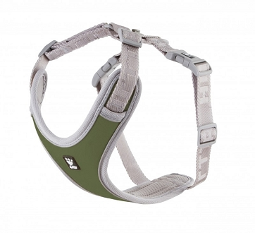 Hurtta Adventure Harness - Park