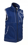 Hurtta Training Vest - Go FInland