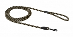 Hurtta X-Sport Rope Leash