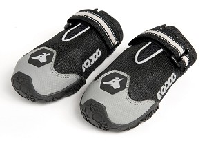 EQDOG Multi Seasonal Shoes - Pair of 2