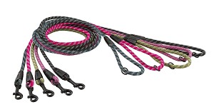 Hurtta Mountain Rope Leash