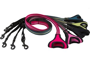 Hurtta Jogging Leash