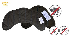 Anti Insect Herbal Pad for IDC Power Harness