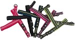 Hurtta Padded Harness - Special Colors