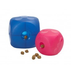 Buster Food Cube - Soft