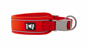 Hurtta Weekend Warrior Dog Collar