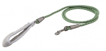 Hurtta Weekend Warrior Rope Leash
