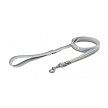 Hedge ECO nylon leash from the Hurtta Weekend Warrior line